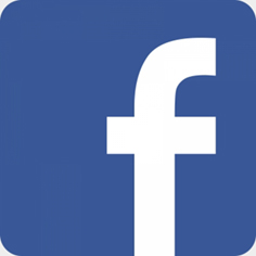 facebook logo png transparent